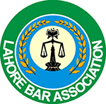 Lahore Bar Association Logo